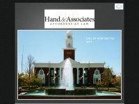 benhand.com