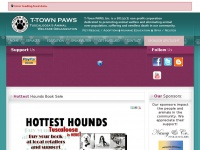 t-townpaws.org