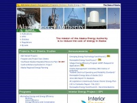 akenergyauthority.org