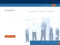 consensusdocs.org