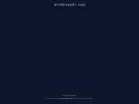 windriversilks.com