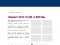 jupiterfoundation.org