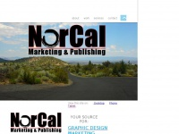 norcalmarketing.net