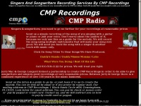 cmprecordings.com