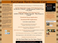 purchaserenthouse.com