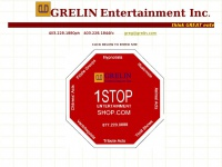 grelin.com