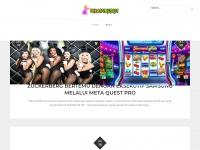 Texasplayboys.net