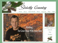 strictly-country.com