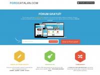 forocatalan.com