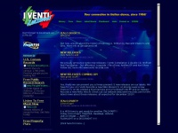 Iventi.net