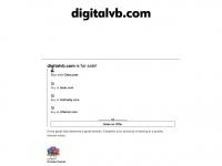 digitalvb.com