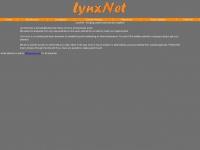lynxnet.co.uk