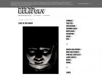 discodelivery.blogspot.com