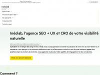 ineolab.fr