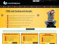 mixstream.net
