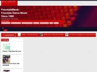 Freestylemania.com