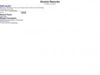 illusiverecords.com