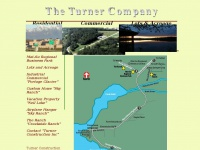 Turnerconstruction.net