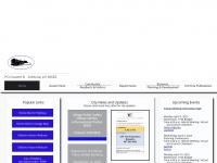 cityofseldovia.com