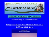 seldoviachamber.org