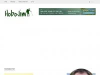hobojim.com