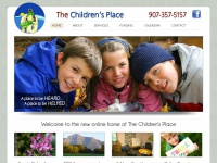 Thechildrens-place.org