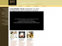 longrealtycares.com