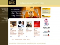 longadvantage.com