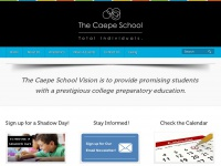thecaepeschool.org