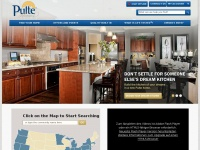 pulte.com