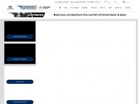 Earnhardt Hyundai North Scottsdale >> Northscottsdalehyundai.com - Customer Reviews