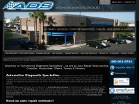 automotivediagnosticspecialties.com