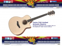 Arizona Music Pro - Flagstaff, Arizona - 928-556-9054 - Free Ground Shipping with purchase of $99 or more! Make an offer on our website products. Musical Instrument sales, repair and lessons.