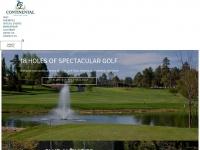 continentalflagstaff.com