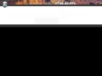 grandcanyon.net