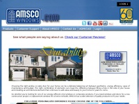 amscowindows.com