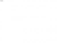 sunbirdhoa.com
