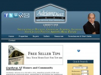 adriandiazteam.com