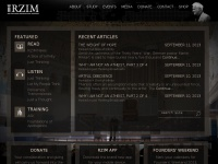 Rzim.org