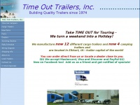Timeouttrailers.org