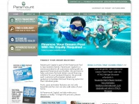 newpoolfinancing.com
