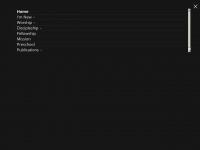 Fpcmesa.org
