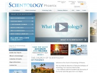 Scientology-phoenix.org