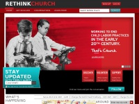 rethinkchurch.org