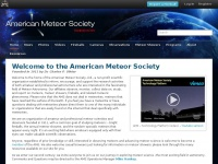 amsmeteors.org
