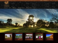 orovalleycountryclub.com