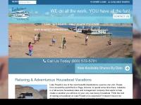 laketime.com