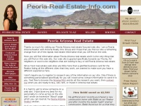 peoria-real-estate-info.com