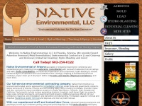 nativeaz.com