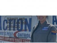 actiontermitecontrol.com